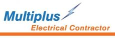 Multiplus Electrical